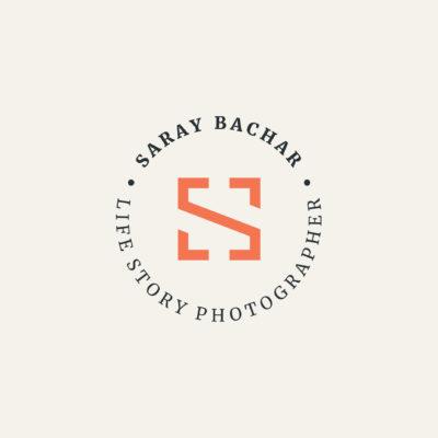 Branding-6