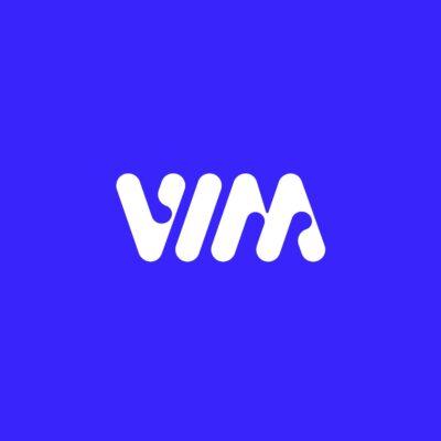 Develap-Logo